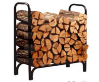 Open-Hearth-Collection-Deluxe-Outdoor-Log-Racks-With-Covers-5