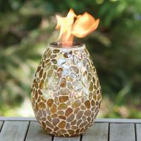 Bird-Brain-11501036-Firepot-Marrakech---Pebbles