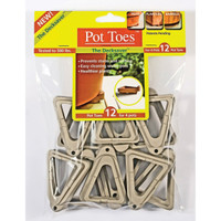 Plant-Stand-Pot-Toes-Light-Gray-12PK-Bag
