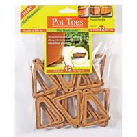 Plant-Stand-Pot-Toes-Terra-Cotta-12PK-Bag-6