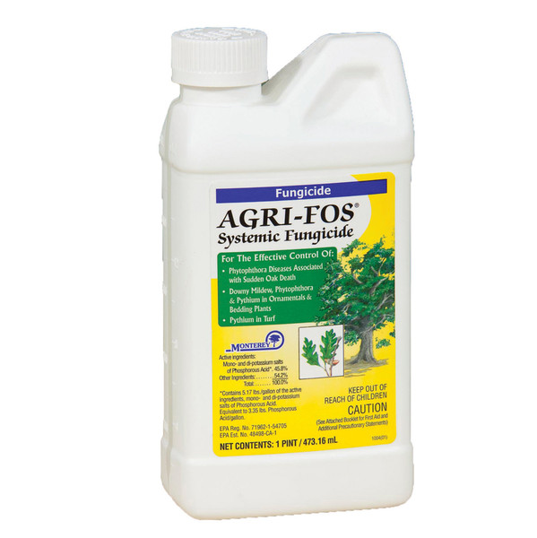 Monterey-Agri-Fos-Systemic-Fungicide,-1-pint