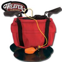 Weaver-Throw-Line-Bucket-Bag