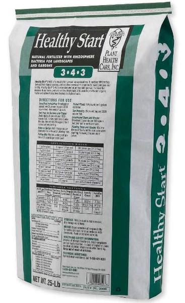 PHC-Healthy-Start-(3-4-3)-25lb.
