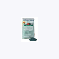 Seed-Aide-Mulch,-New-Lawn-Establishment-Aide,-50lb.