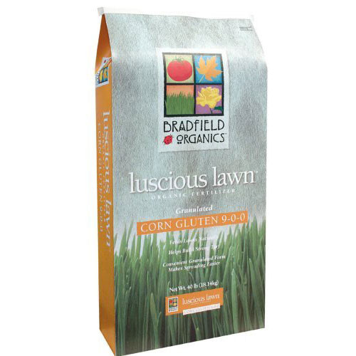 Bradfield-Organics-Luscious-Lawn-Corn-Gluten-Fertilizer