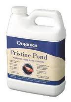 ORGANICA-Pristine-Pond-Microbial-Based-Pond-Clarifier-32-oz