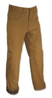 Arborwear Flannel Lined Original Pants