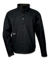 Arborwear Stretch Cambium Jacket