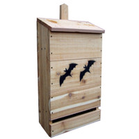 Stovall-Wood-Nursery-Bat-House
