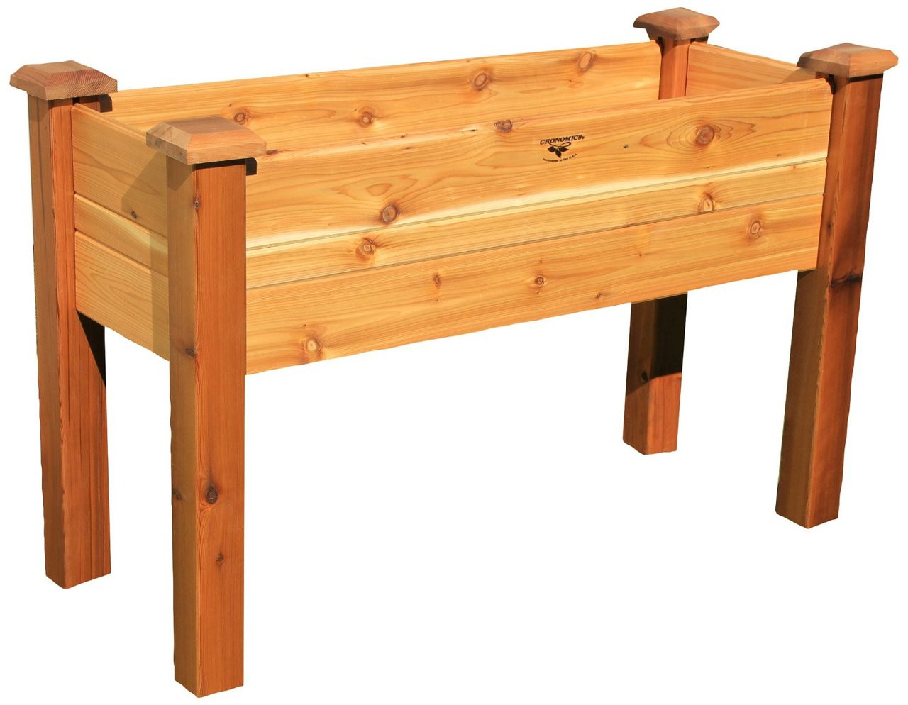 Gronomics-Elevated-Garden-Bed-18x48x32-Safe-Finish