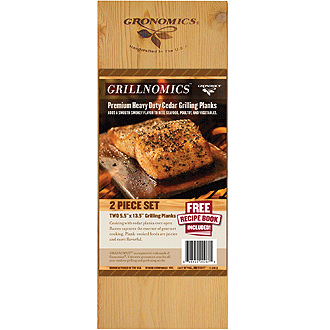 Grillnomics-Cedar-Grilling-Planks-10-Pack-Case