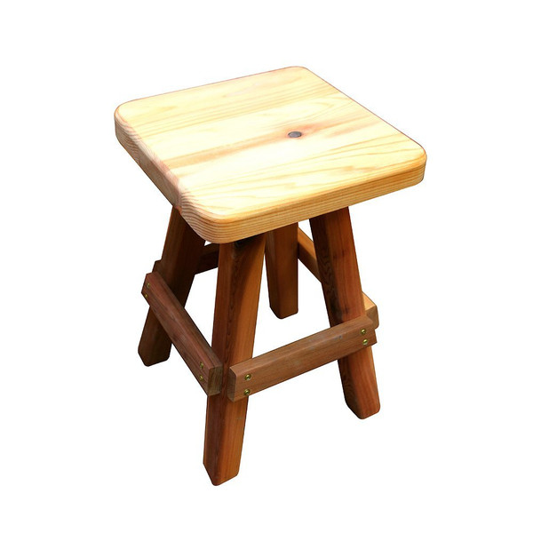 Gronomics-Garden-Stool