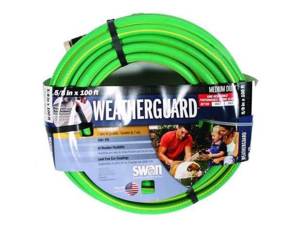 Swan-WeatherGuard-41767-in-x-100-ft-Garden-Hose