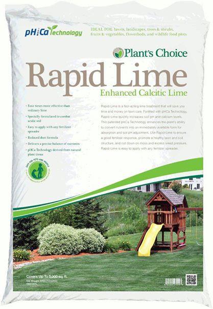 Plant's-Choice-Fertilizer-with-Rapid-Lime-30lb