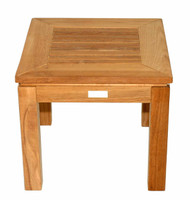 Teak-Square-End-Table-6061-by-Regal-Teak