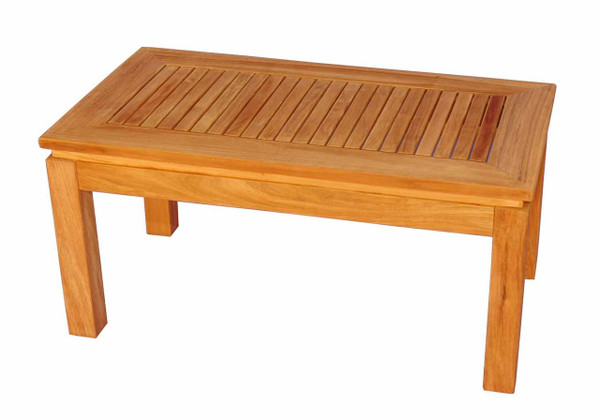 Teak-Rectangular-Coffee-Table-6062-by-Regal-Teak