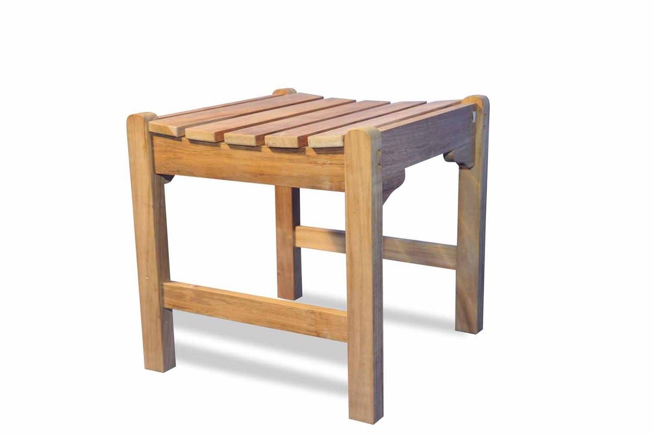 Teak-Stool-Single-Seat-by-Regal-Teak