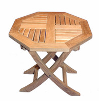Small-Octagon-Folding-Table-by-Regal-Teak