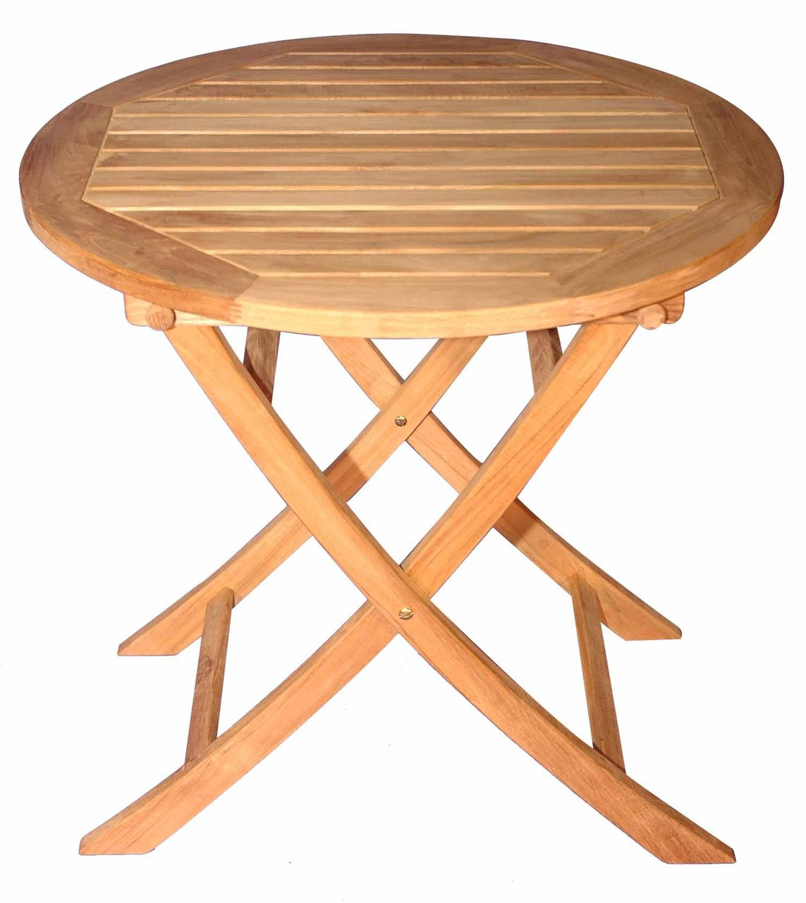 Teak Furniture Teak Balcony Table