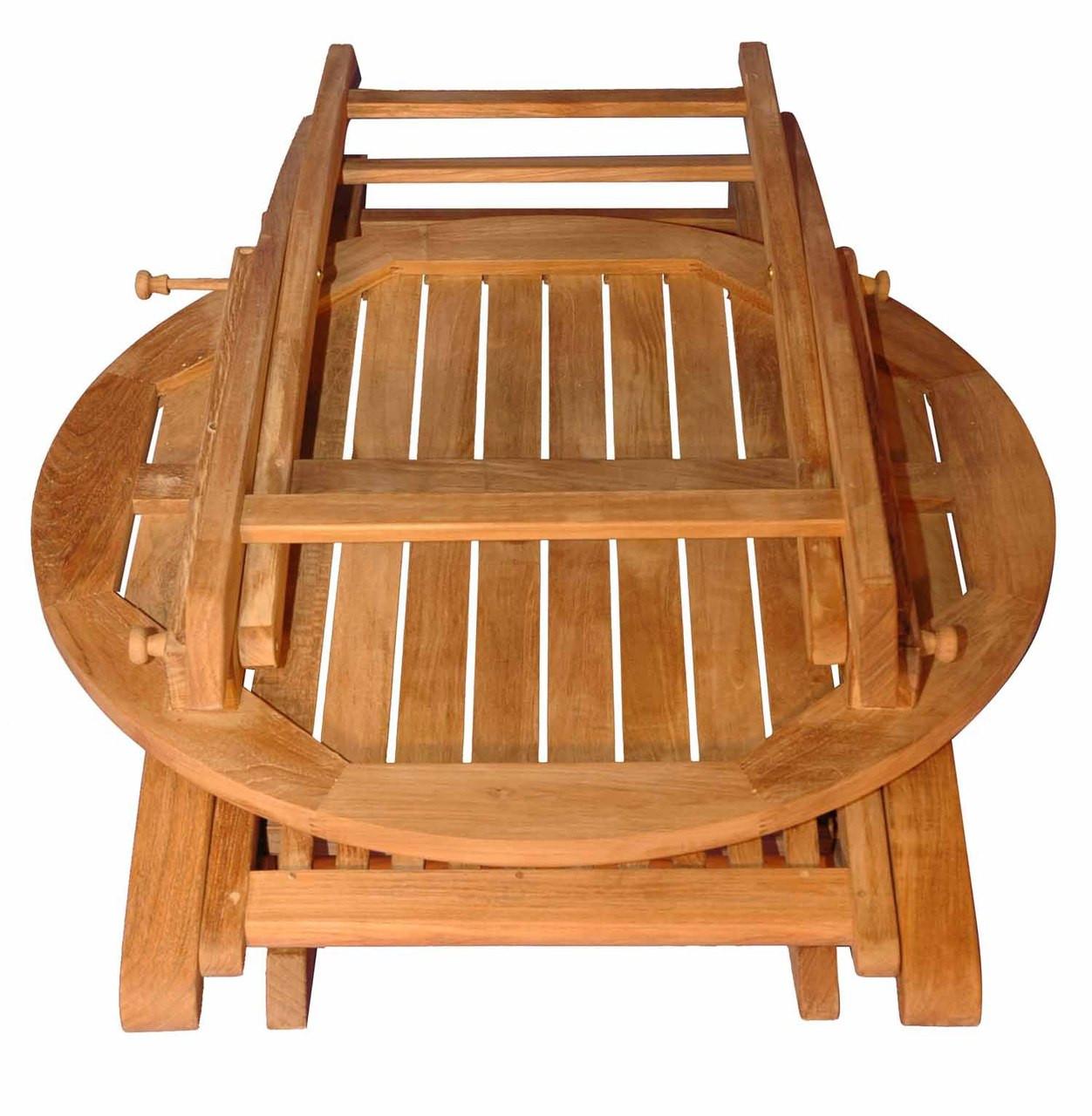 Teak-Balcony-Table-by-Regal-Teak