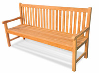 Teak-Block-Island-Bench-6ft-by-Regal-Teak
