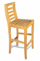 Teak-Portsmouth-Bar-Chair-by-Regal-Teak