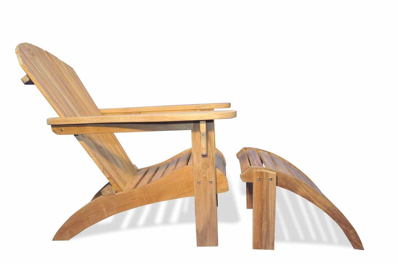 Adirondack-Chair-Solid-Teak-by-Regal-Teak