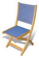 Teak Furniture Teak Providence chair no