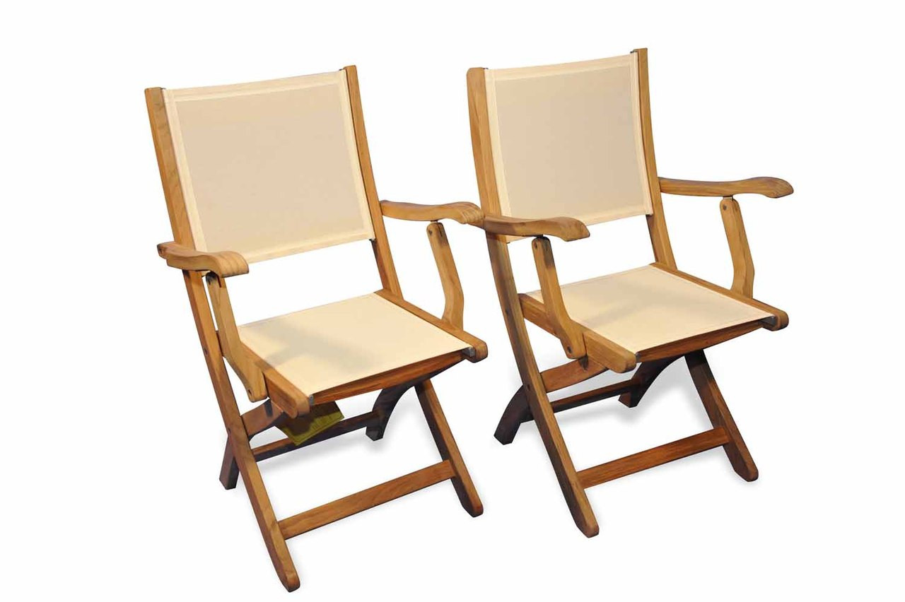 Teak-Providence-chair-with-Cream-Fabric-by-Regal-Teak