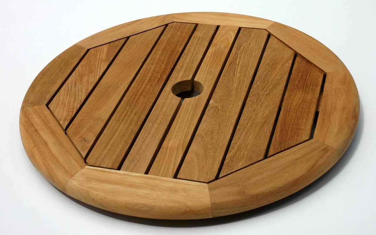 Lazy-Susan-20.5in-diameter-by-Regal-Teak