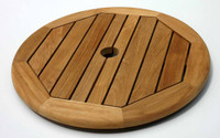 Lazy-Susan-20.5in-diameter-by-Regal-Teak