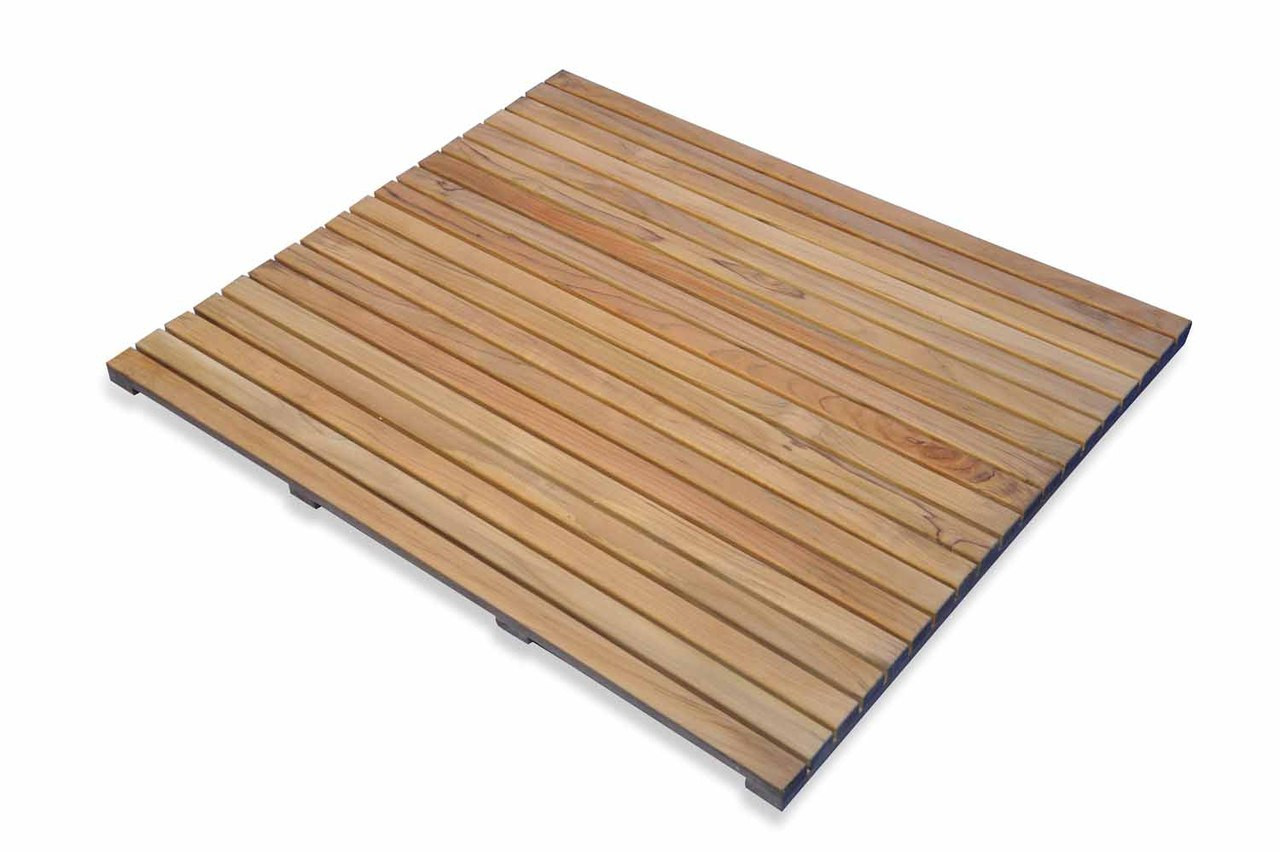 Spa-Teak-Bath-Mat-26in-x26in-by-Regal-Teak