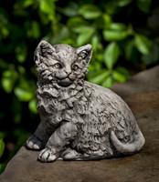Campania Stone cutie kittie.