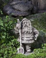 Campania Stone mugwiggen.