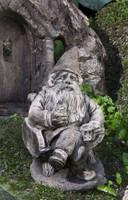 Campania Stone gribblegrin.
