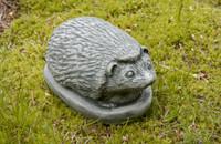 Campania Stone hedgehog small.