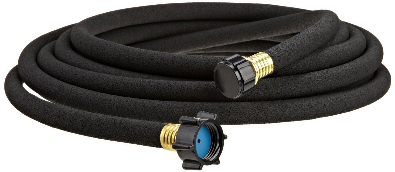 Colorite-SNUER12025-1/2-Inch-x-25-Feet-hose