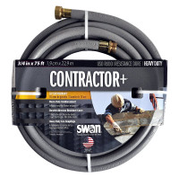 Swan-Contractor-SNCG34050-3/4-Inch-by-hose