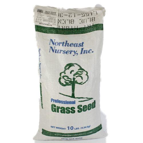 Tri Hybrid Blue Heat Tolerant Bluegrass Seed