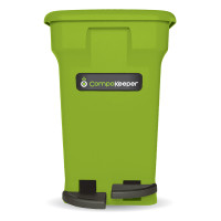 CompKeeper Kitchen Composter