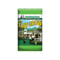 Jonathan Green Fastgrow Grass Seed - Sun or Shade Mixture