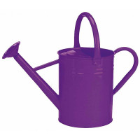 Gardman Metal Watering Can