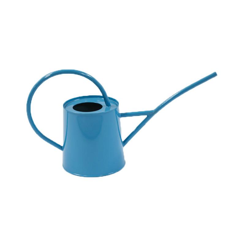 Gardman Indoor Metal Watering Can