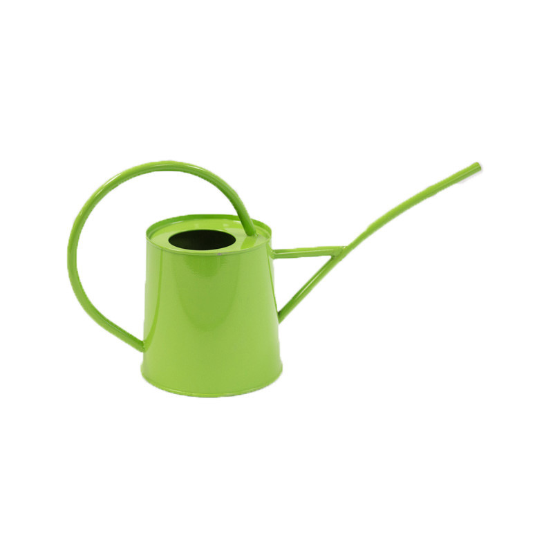 Gardman Indoor Metal Watering Can