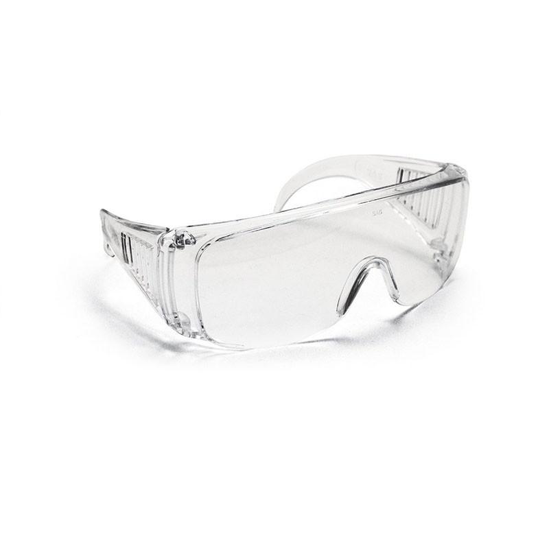SAS Safety Eyewear Worker Bees Lens