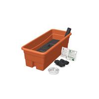 EarthBox Junior Garden Kit