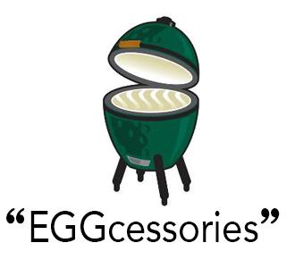 eggcessories.jpg