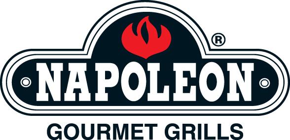 napoleon-grills-logo-588x284.jpg