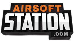 Airsoft Magazines & Accessories - Extra Magazines for