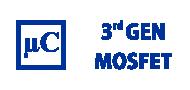 17-3rd-gen-mosfet.png